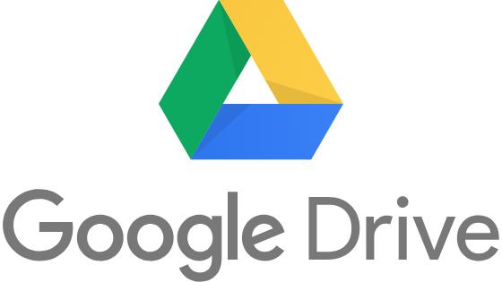 Googleドライブでswitchのスクショをパソコンからスマホに転送