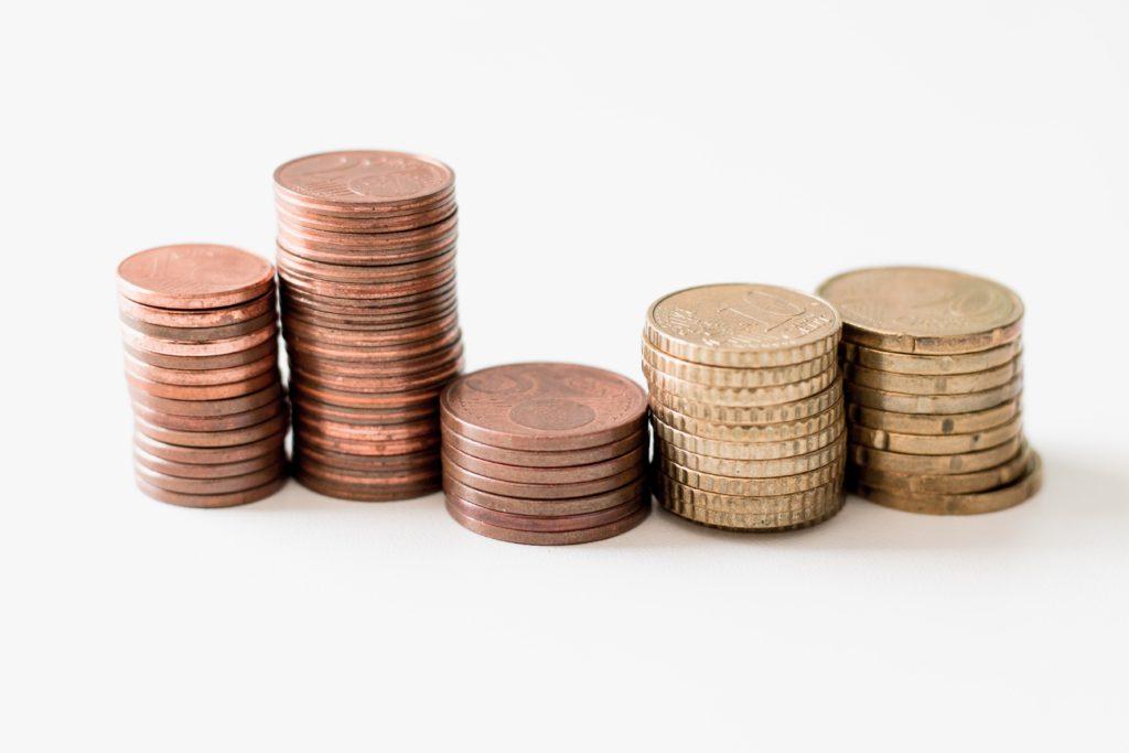 中学生が金を稼ぐ方法はポイントサイト