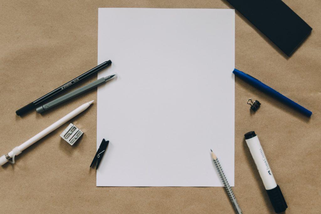 読書感想文、どんなことを書けばいいの?