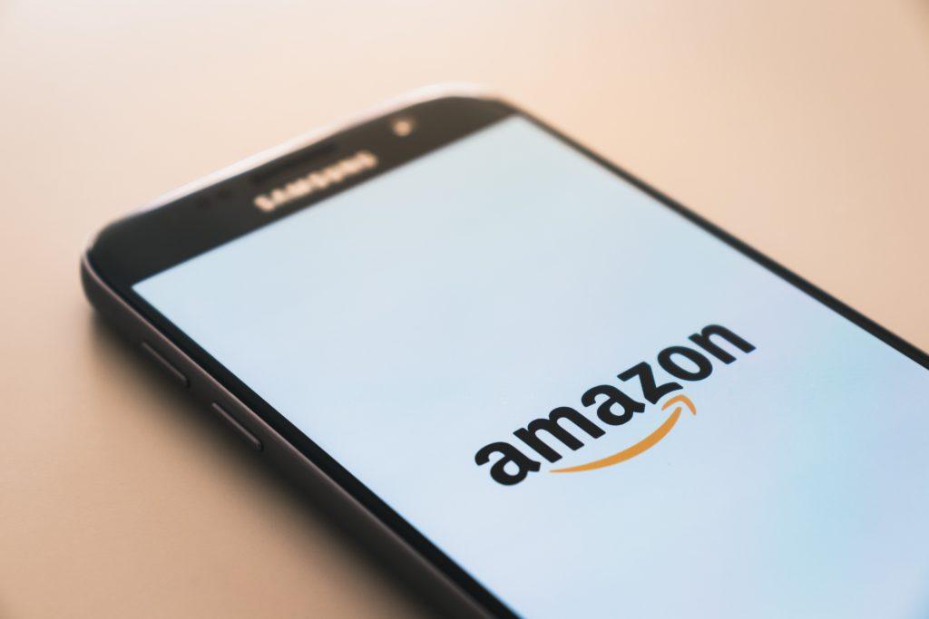 Amazonアソシエイトに未成年でも合格する方法