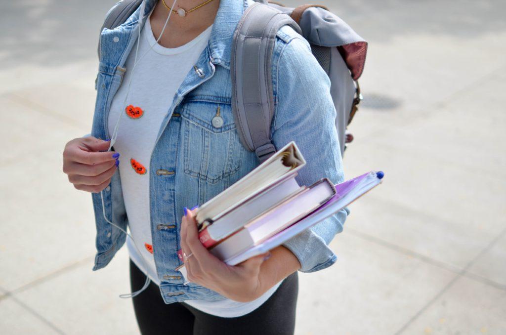 中学生でも進研ゼミなら15分で勉強が終わる秘密は?