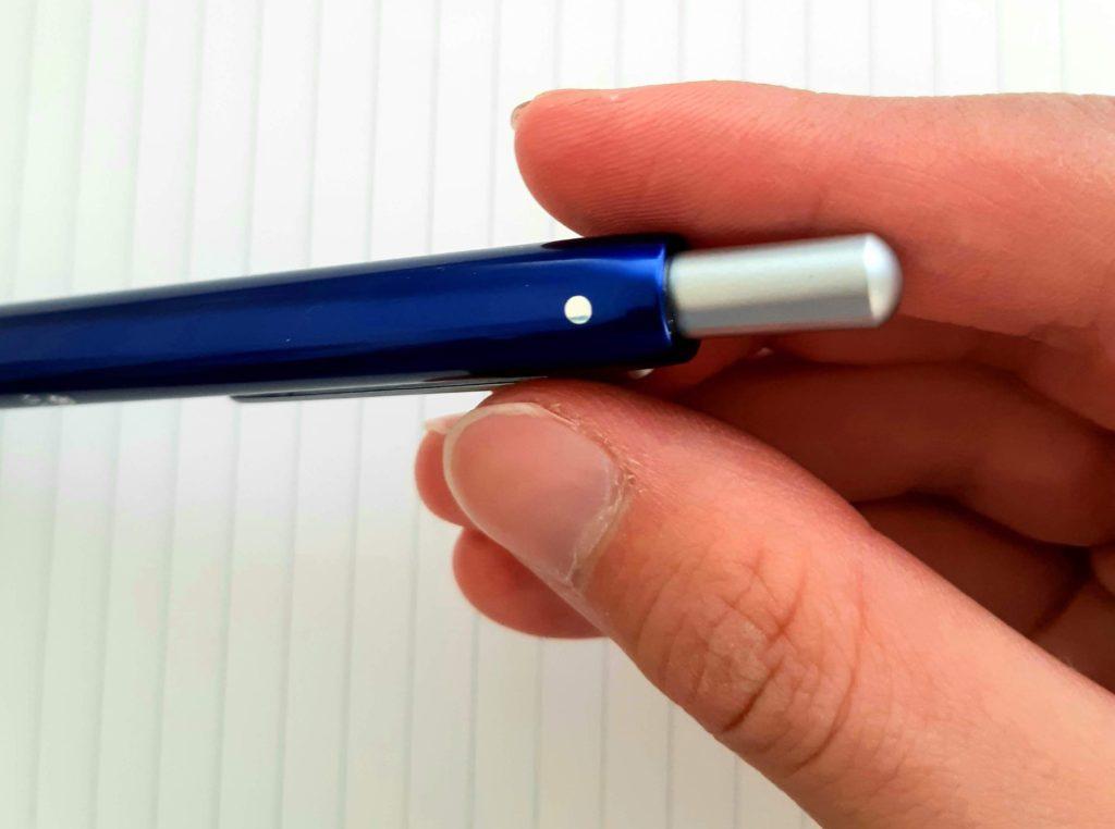 振り子式多機能ペン、ステッドラーアバンギャルドのメリット